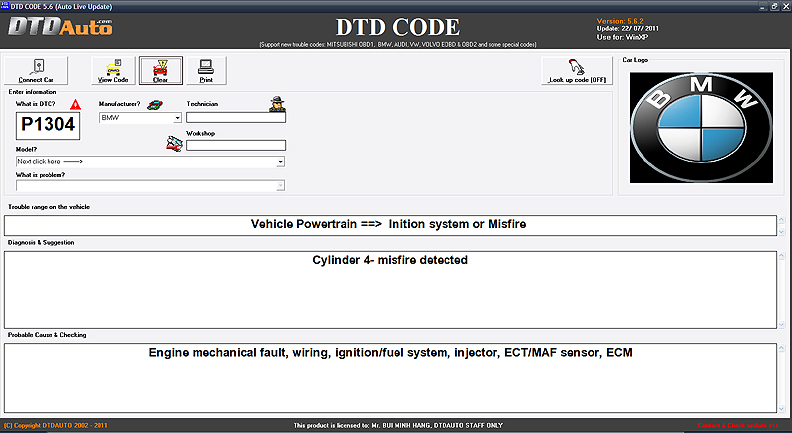 obd ii connector wiring diagram images scanner scantool obdi obdii obd2 automotive training