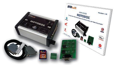 MOTOBOX1