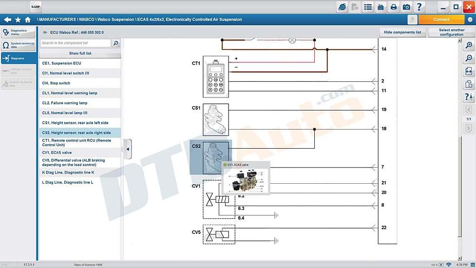 Scanner - Scantool - OBDI - OBDII - OBD2 - Automotive